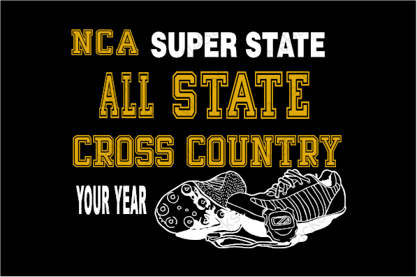 cross-country-nca-super-all-state-sq-black.png