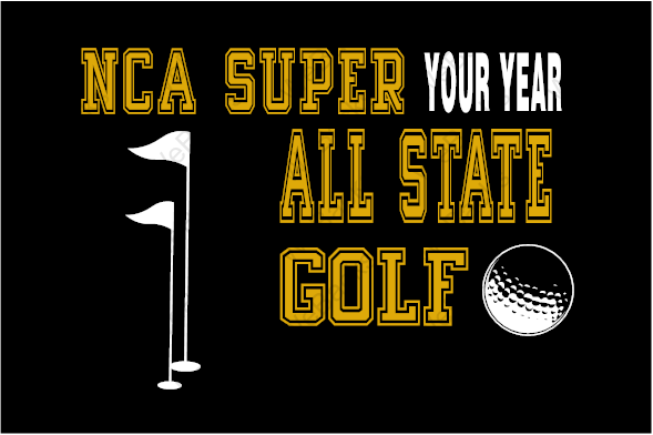 golf-nca-super-all-state-your-year-sq-black.png